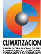 IFEMA Feria de climatización 2013