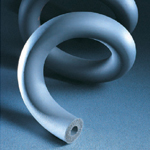 Aislamiento elastomérico ISOCELL