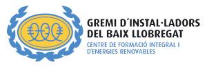 Gremio de Instaladores del Baix Llobregat