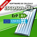 escosol_sf