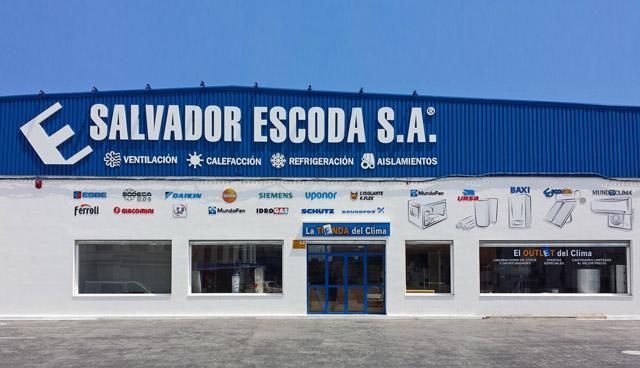 Deleg_Sevilla_Store