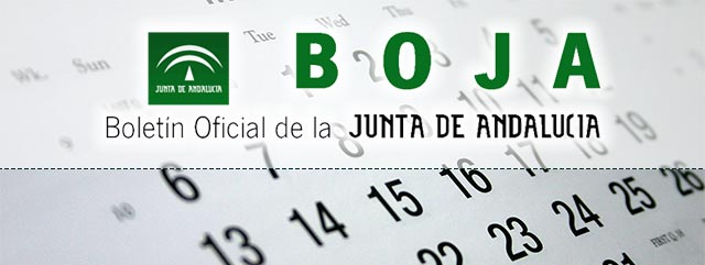 boja_andalucia