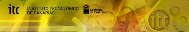 itc_canarias