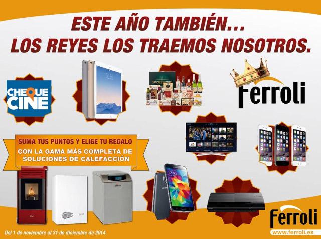 promocion_ferroli