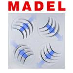 nuevo_difusor_play_madel