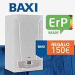 baxi_promo