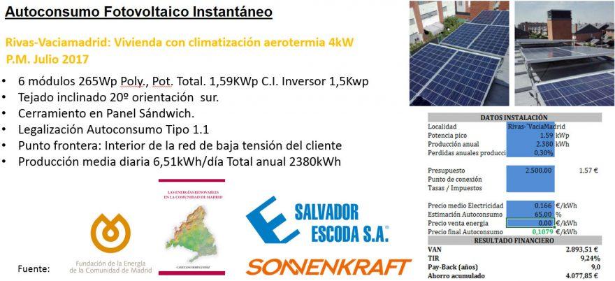 ejemplo-instalacion-fotovoltaica